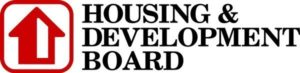 housing development board 600px logo