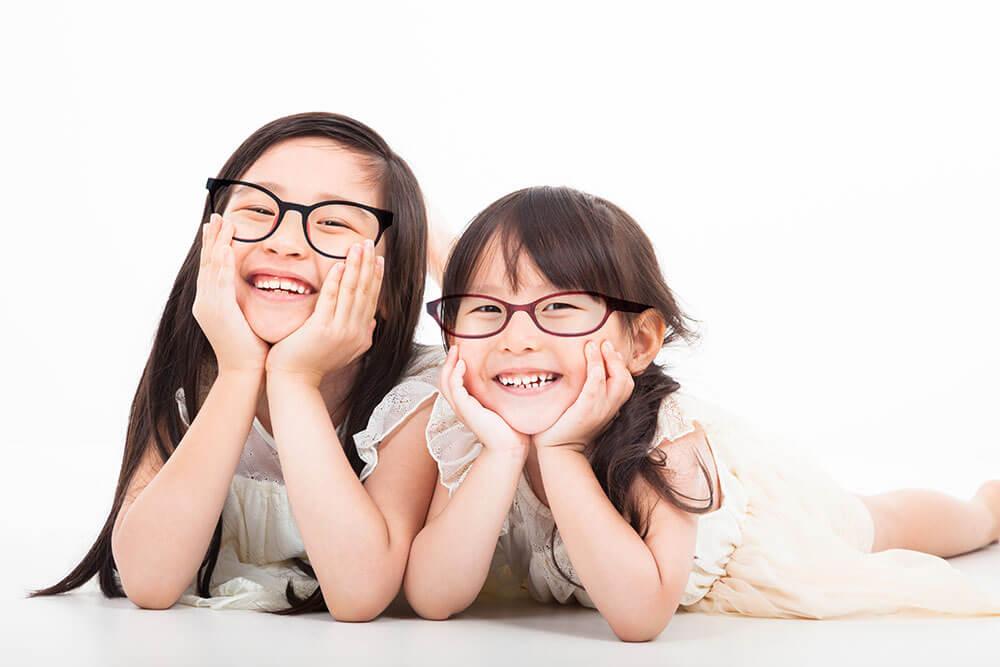 kids specs