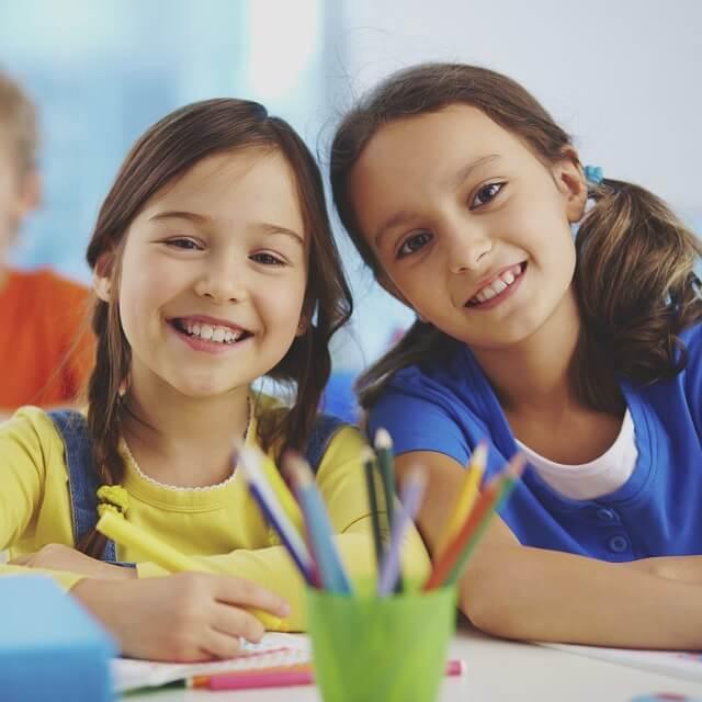 Kids Coloring2