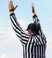 SportsOfficials
