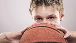 basketballkid crop