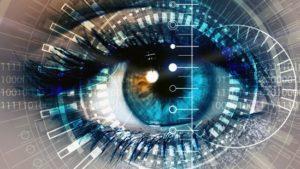 digital eye crop