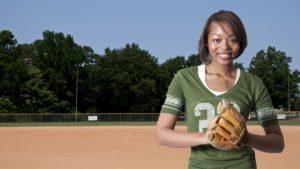 softballlady crop
