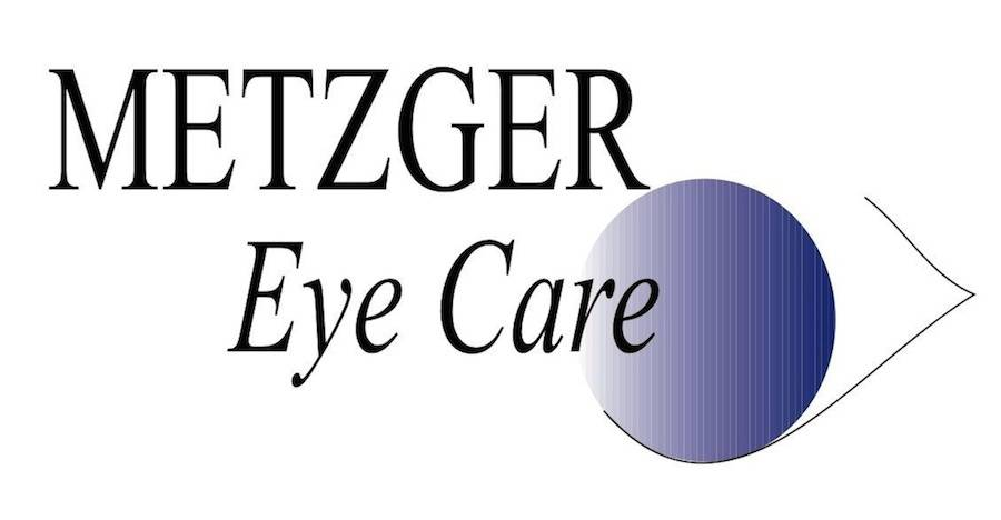 Metzger Eye Care