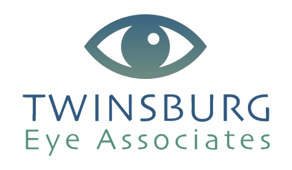 Twinsburg Eye Associates