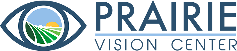 Prairie Vision Center