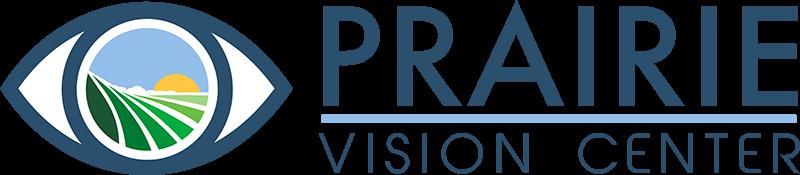 Prairie Vision Center