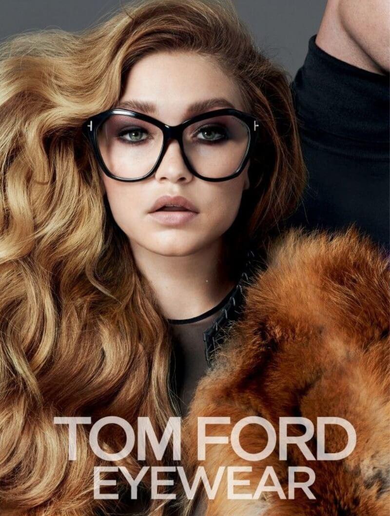 Tom Ford 6