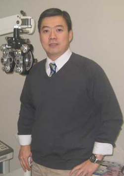 Dr._Ni.png