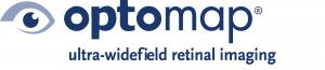 Optomap-logo_LtBlue_6.17.15