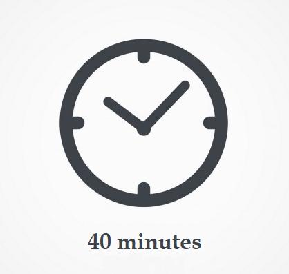 40minutesv2
