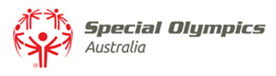 Holdfast Bay Optometry supports the Special Olympics