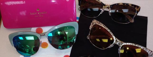 brookridge.Kate_Spade_Sunglasses.rs_.png