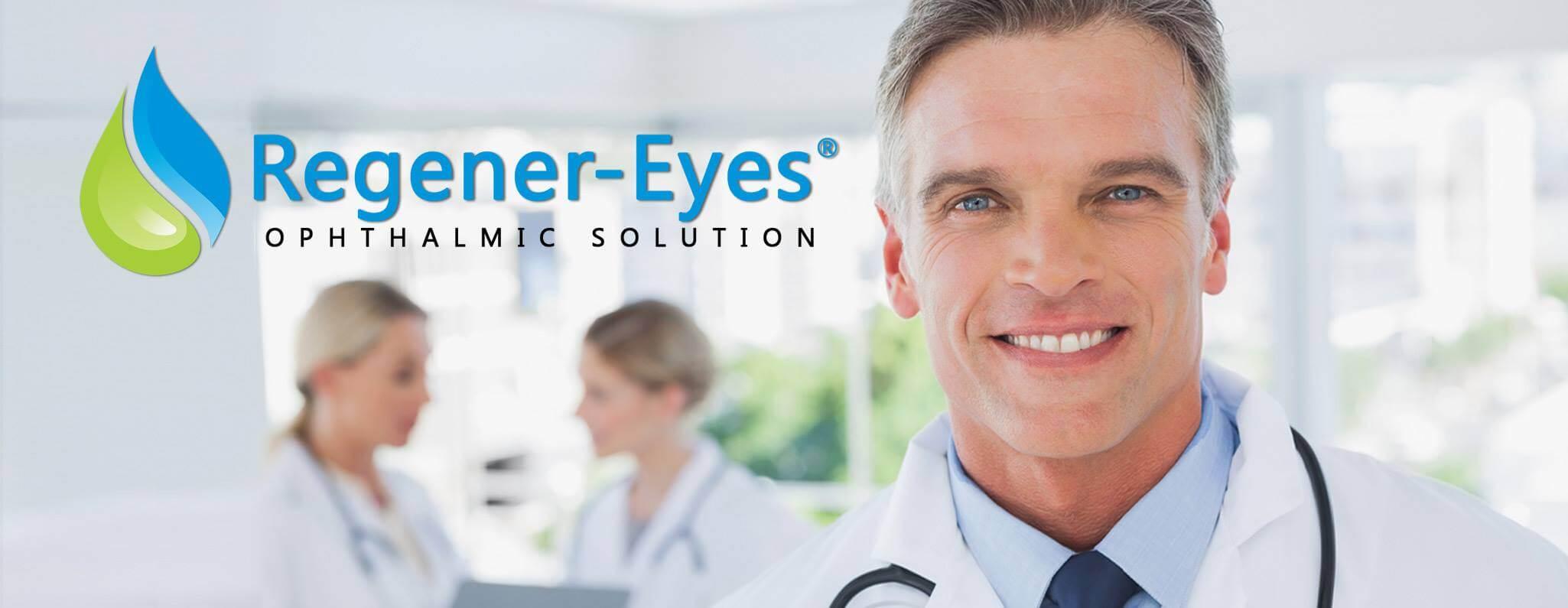 regener eyes banner