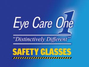EC1 SafetyLogo 600x400