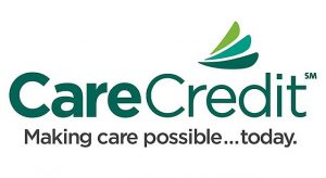 carecredit logo 640x350px 300×164