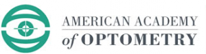 American Academy of Optometrists Logo