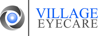 Village Eyecare