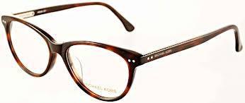 michael kors glasses bronx new york