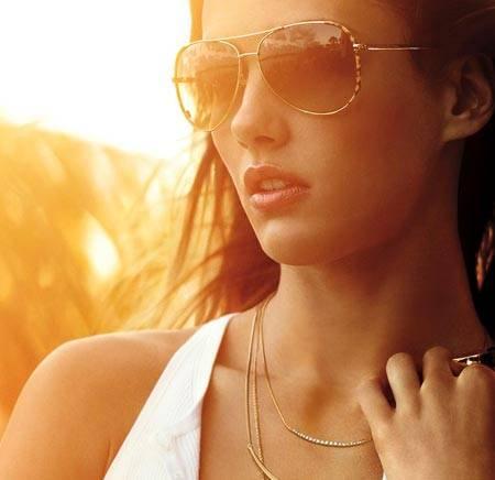michael kors sunglasses new york bronx