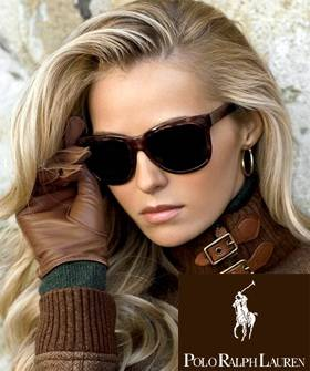 polo ralph lauren sunglasses bronx new york