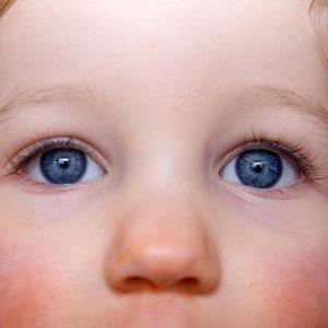 IM UO schefstrom eyes 10