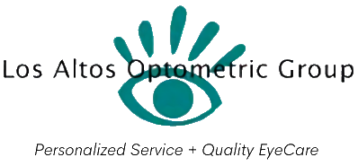 Los Altos Optometric Group