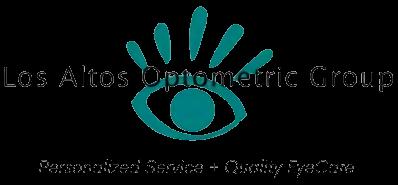 Los Altos Optometric Group