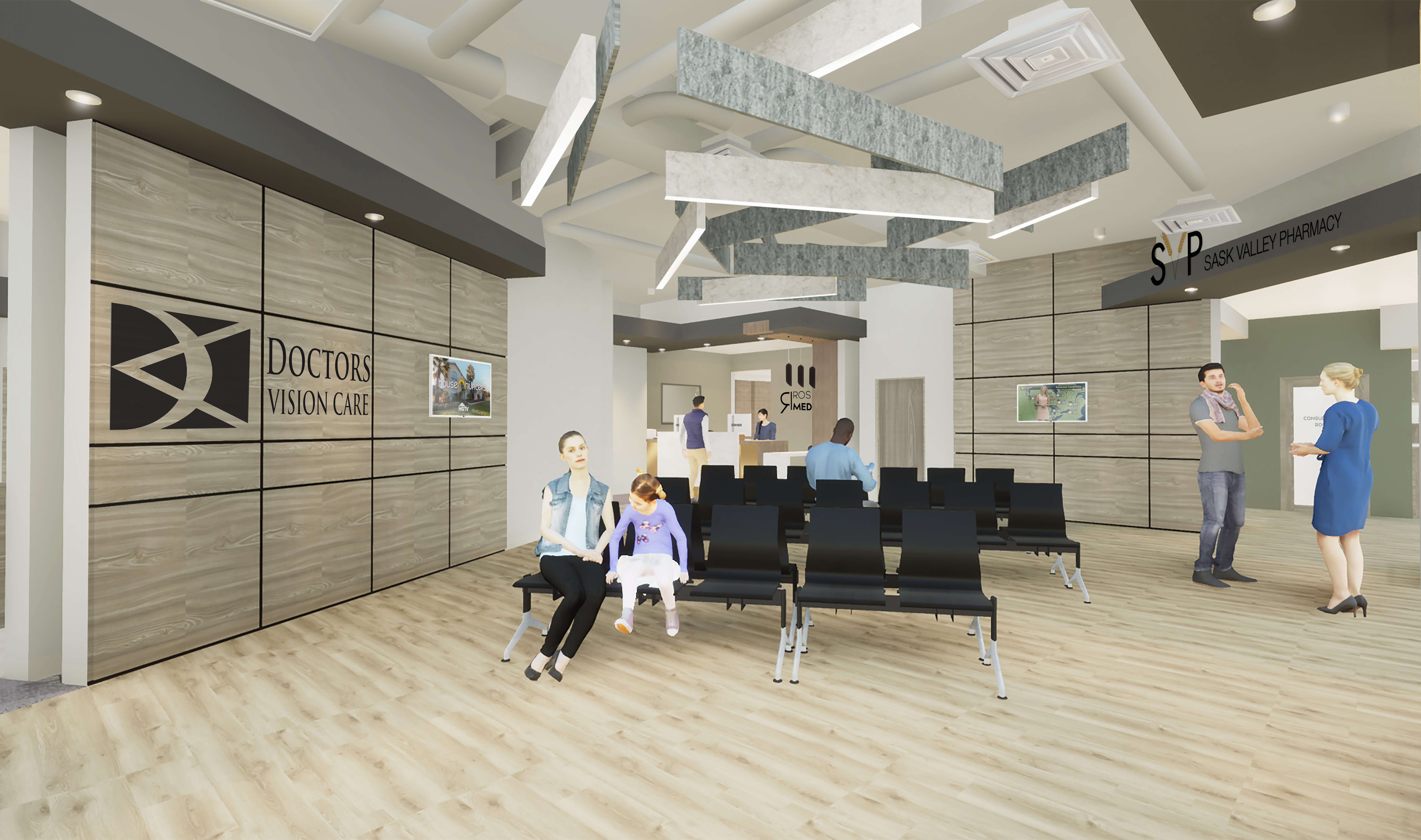 Waiting-Area-Render-NEW