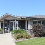 Martensville building IMG 2391