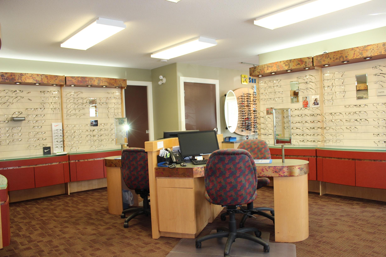 Martensville office IMG 2417