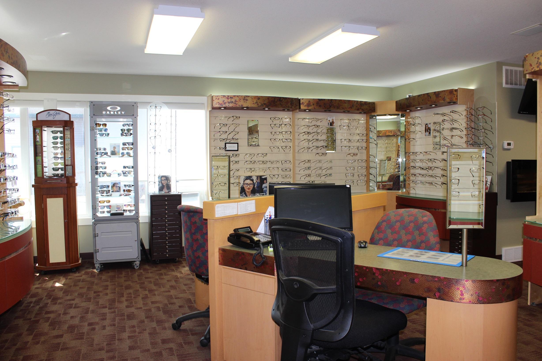 Martensville optical area IMG 2414