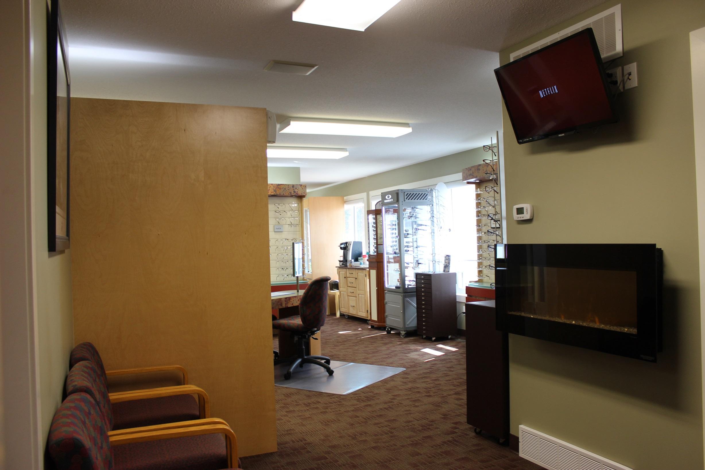 Martensville waiting area IMG 2435
