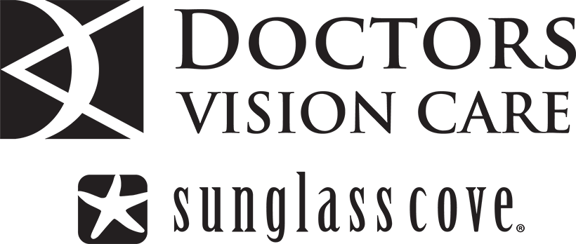 Doctors Vision Care