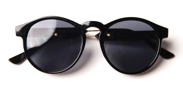 NoName Sunglasses Main 1.jpg