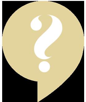 Question quotation