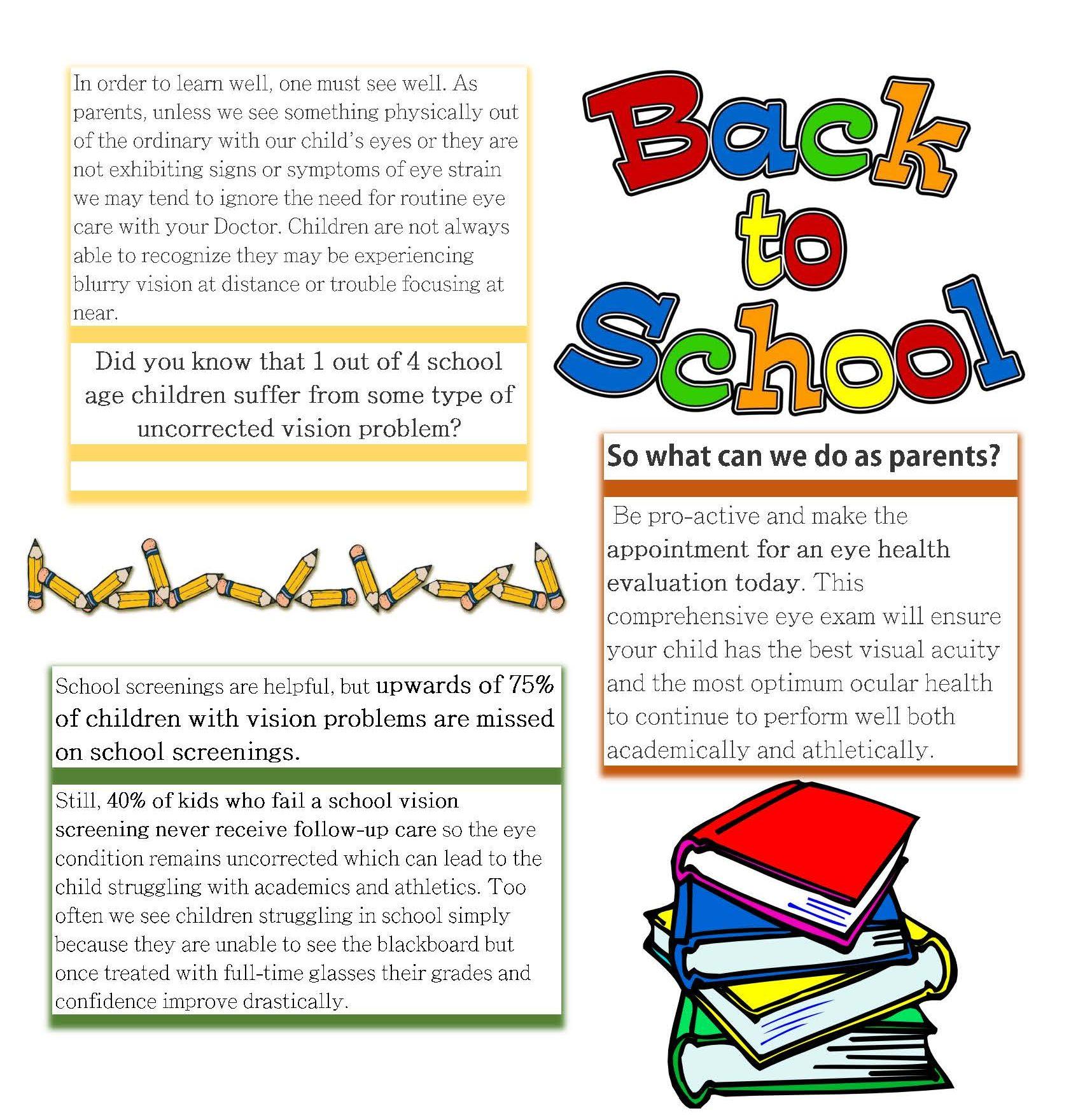BackToSchoolPromoFinal