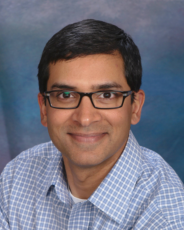 dr-raghu3