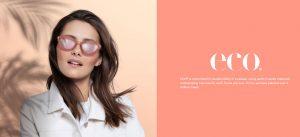 Womens Eye Health Infographic