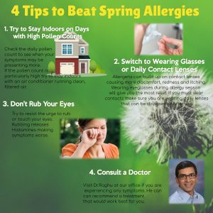 RevisedSpringAllergies