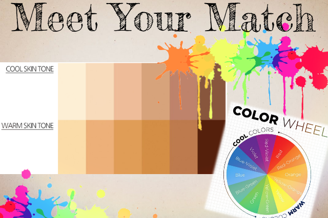 ColorMatchBlogPost