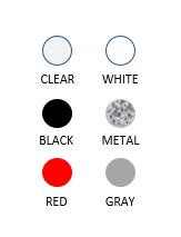 color reco gray white hairjpg 1533009292213