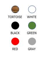 redhead reco colorsjpg 1533008508745