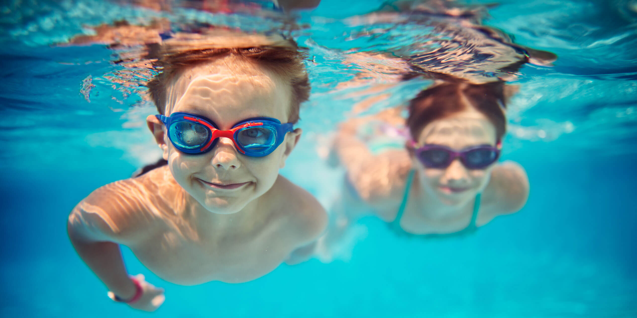bigkids-best-swim-goggles