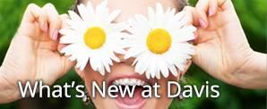FocusBoxes daisygirl copy 1
