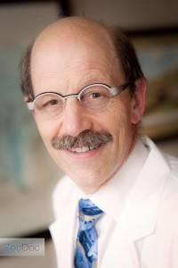 Dr. Robert L. Davis