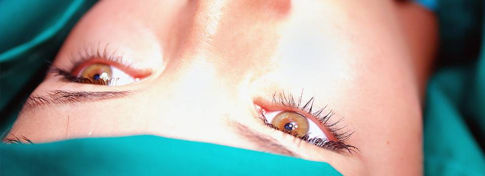 lasik surgery houston tx