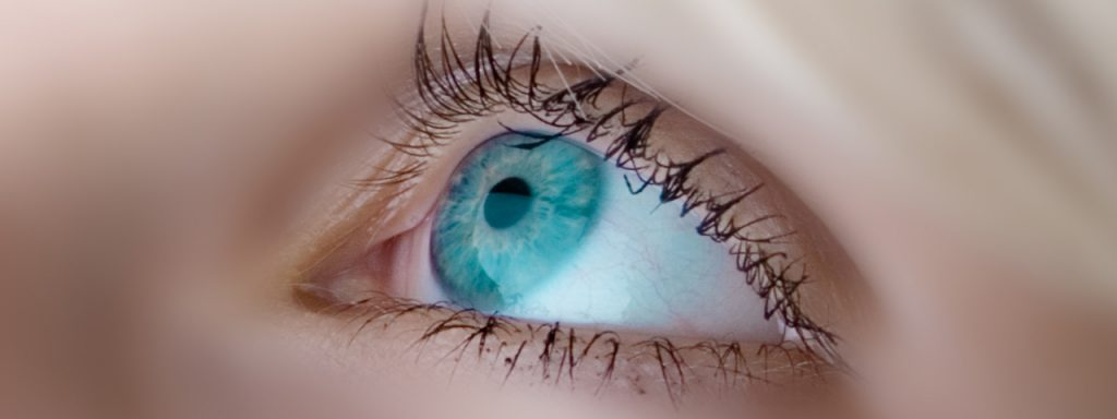 eye close up 1280x480 1024x384