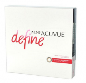 Define_1_day -Acuvue