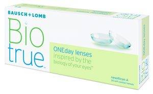 biotrue-one-day-60-box-uk